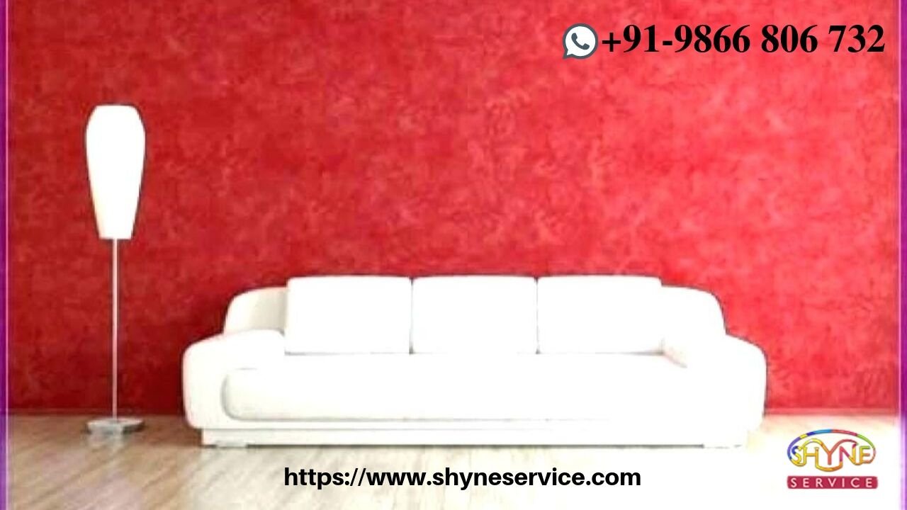 House Painters and painting Contractors in hyderabad