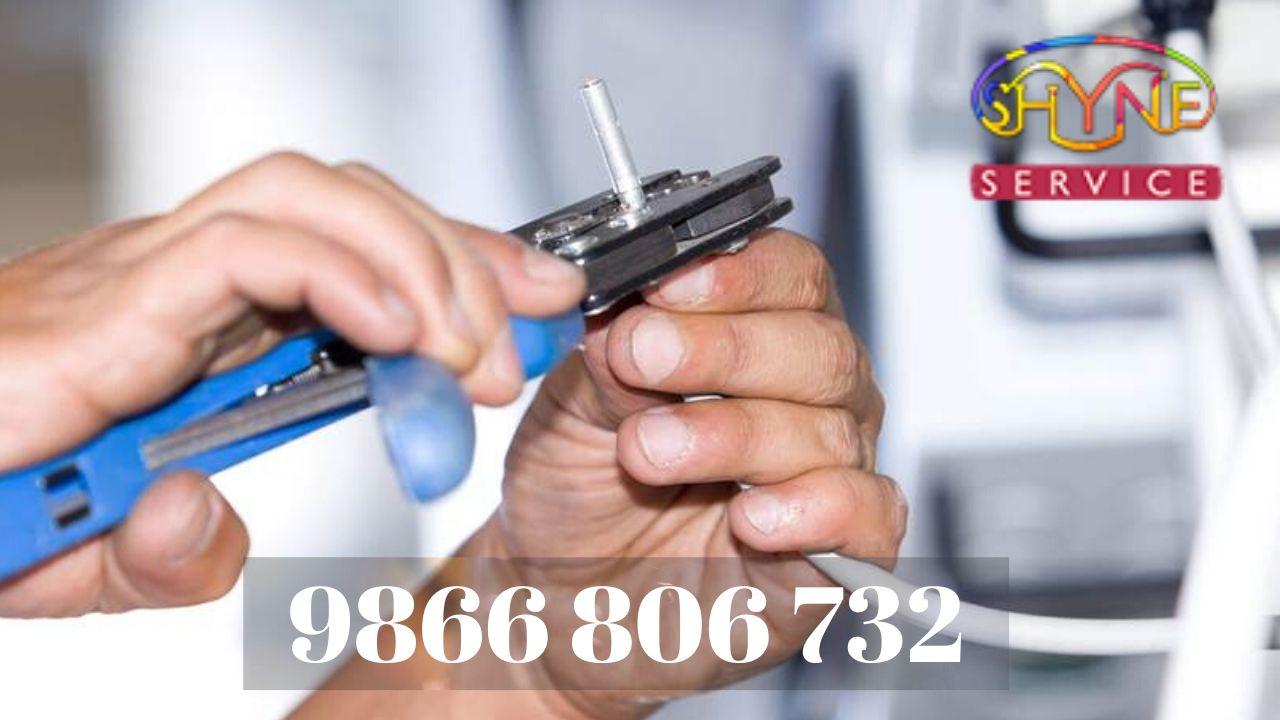 electrician services in gachibowli