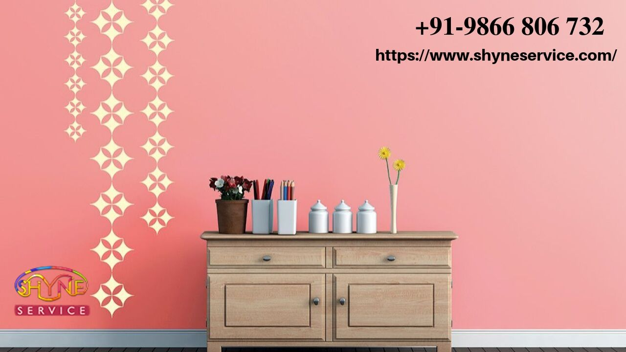 house painters and painting contractors in miyapur