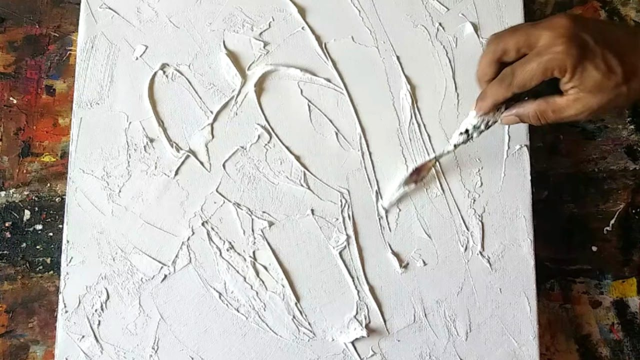 best texture painters and painting services in Hyderabad